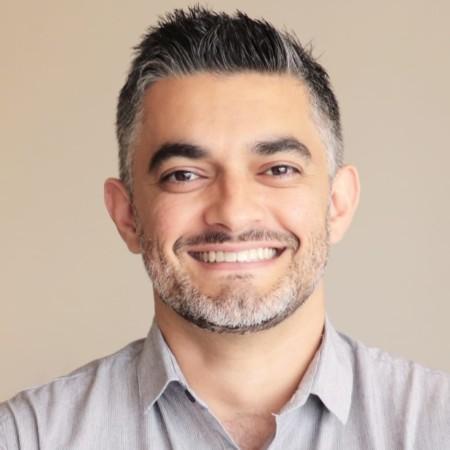 avatar for Leonardo Faria