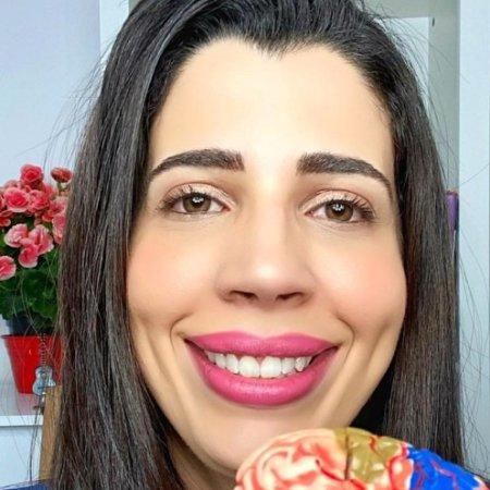 avatar for Letízia Borges