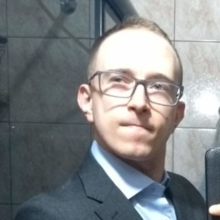 avatar for Carlos Henrique