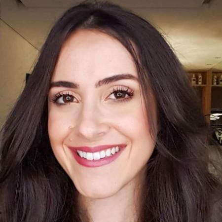 avatar for Daniela Malagoli