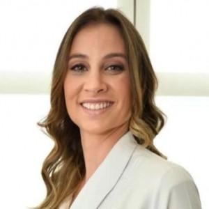 Thania Gonzalez Rossi