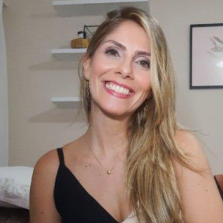 Mariana Bottino