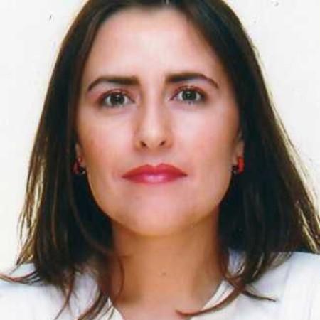 avatar for Erica Ariano