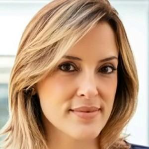 Juliana de Lacerda Camargo