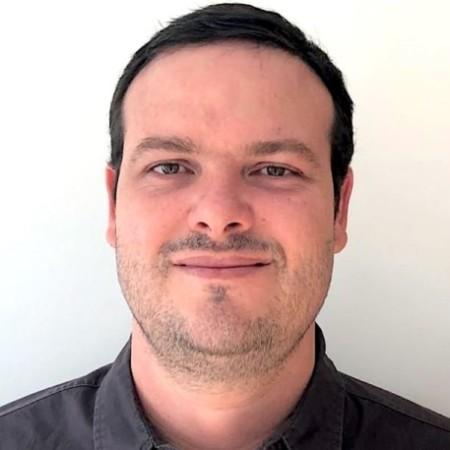 avatar for Guilherme Puga