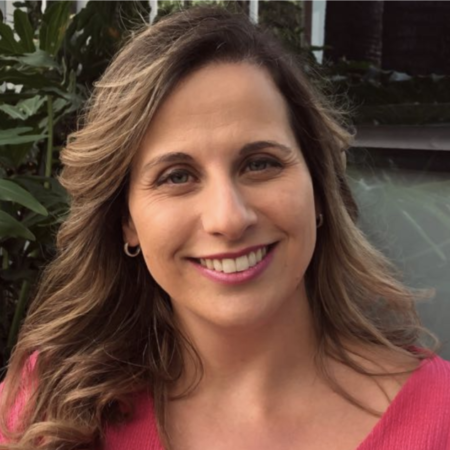 avatar for Raquel Martinez