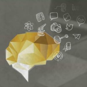 Logo do grupo Empreendedorismo Científico & Digital