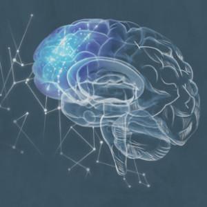 Logo do grupo Cognição & Funções Executivas