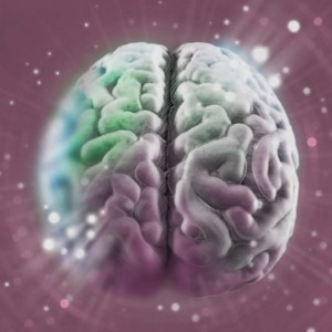 Logo do grupo Substâncias Neuropsicoativas