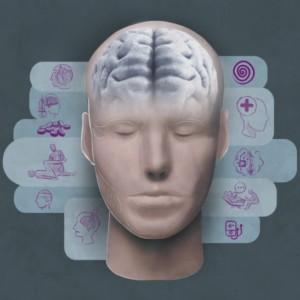 Logo do grupo Tratamento & Reabilitação do Cérebro