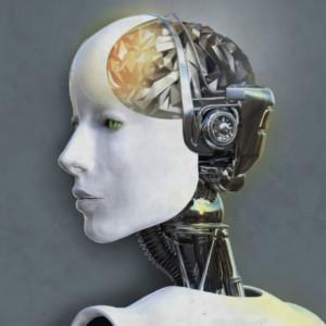 Logo do grupo Cérebro do Futuro